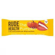 Rude Health The Pumpkin Bar (35 g)
