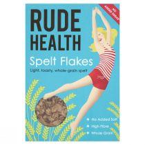 Rude Health Spelt Flakes (300 g)
