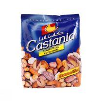Castania Extra Nuts (450g)