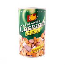 Castania Super Extra Nuts (450g)