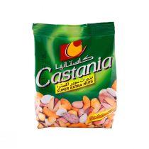 Castania Super Extra (300g)