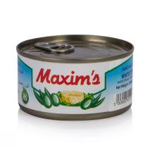 Maxim's Tuna in Oil (95 g - Buy 3