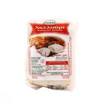 Christis Halloumi Cheese (225g)