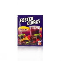 Foster Clark's Berries Powder Juice (30 g)