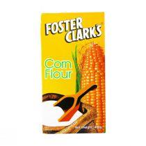 Foster Clark's Corn Flour (400 g)