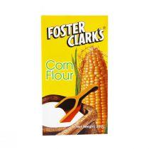Foster Clark's Corn Flour (200 g)