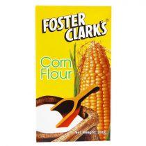 Foster Clark's Corn Flour 200g