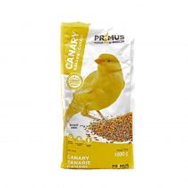 Benelux Primus Canary Food 1000g