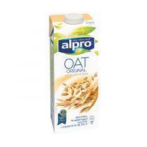 Alpro Oat Original Milk 1Ltr