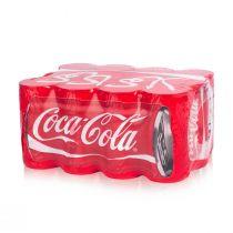 Coca Cola (12*185ml)