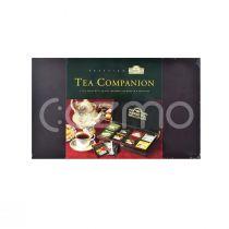 Ahmad Tea Companion