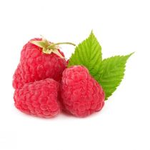Red Raspberry 125gm