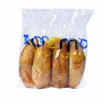 Hamam Sandwich Bread