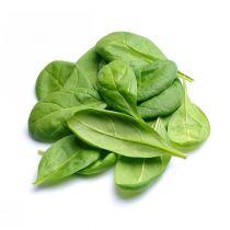 KH. Spinach