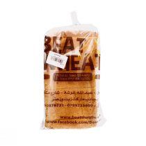 Beat the Wheat Gluten Free Toast Bread