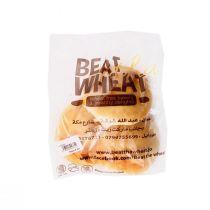Beat the Wheat Gluten Free Arabic Bread