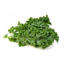 Freshco Coloured Kale