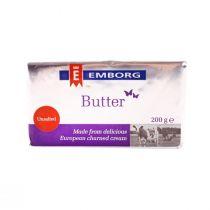 Emborg Butter (200 g)