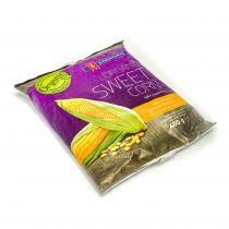 Emborg Organic Sweet Corn 400g