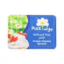 Puck Cream Cheese Spread (200 g)
