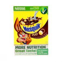 Nestle Nesquik Cereal Duo (335 g)
