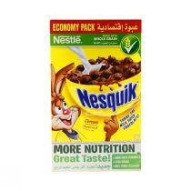 Nestle Nesquik Cereal (625 g)