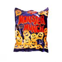 Lorenz Monster Munch (20 g)