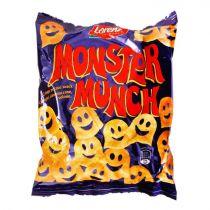 Lorenz Monster Munch 20g