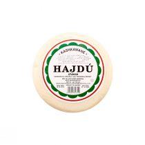 Hajdu Kashkawane Cheese (700 g)