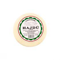 Hajdu Kashkawane Cheese (350 g)