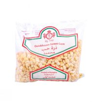 Hy Top Sweet Corn Frozen (400 g)