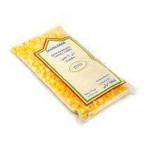 Doubleban Sweet Corn 400g