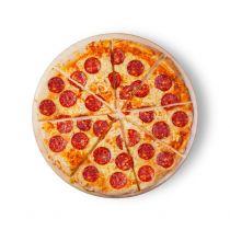 Pizza - Salami