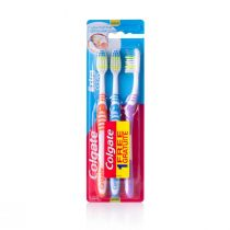 Colgate Extra Clean (2plus1pcs)