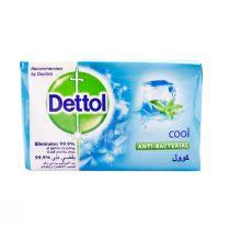 Dettol Soap Cool (75g)