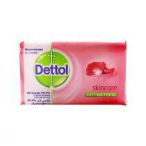 Dettol Soap Skin Care (75g)