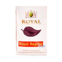 Royal Regime Tea (25 bags)