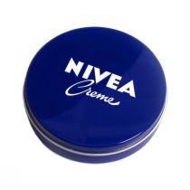 Nivea Creme (2 Pcs x 150 ml) plus 1 Free