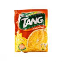 Tang Orange Powder Juice (25 g)