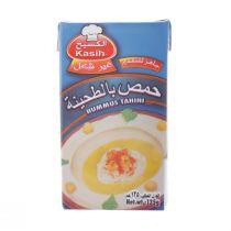Kasih Hummus Tahini (135 g)
