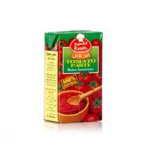 Kasih Tomato Paste (135 g)