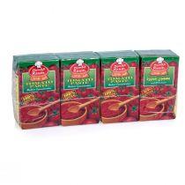 Kasih Tomato Paste (4 x 135 g)
