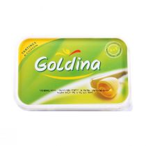 Goldina Margarine (200 g)