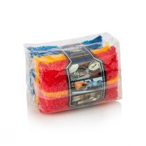 Waritex Super Kitchen Sponge