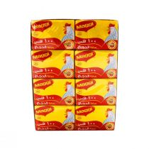 Maggi Chicken Stock Cubes (24 Pcs x 20 g)
