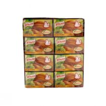 Knorr Chicken Stock (24 Pcs)