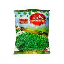 Shahrazad Peas (400 gr)