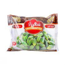 Shahrazad Okra Extra (400 gr)