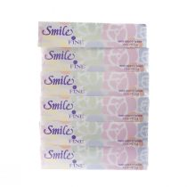 Smile Tissue (100 sheets