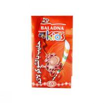 Baladna Kids Chocolate Milk 125ml